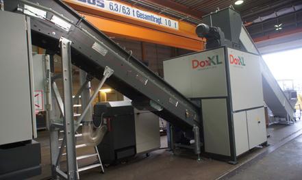 DOX XL MCD VR 008