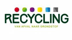 logo-recyclingbeurs